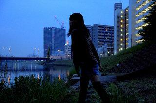 02-IMG_0008.jpg