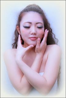 2-IMG_0045.JPG