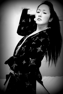 nude-kimono-001.JPG